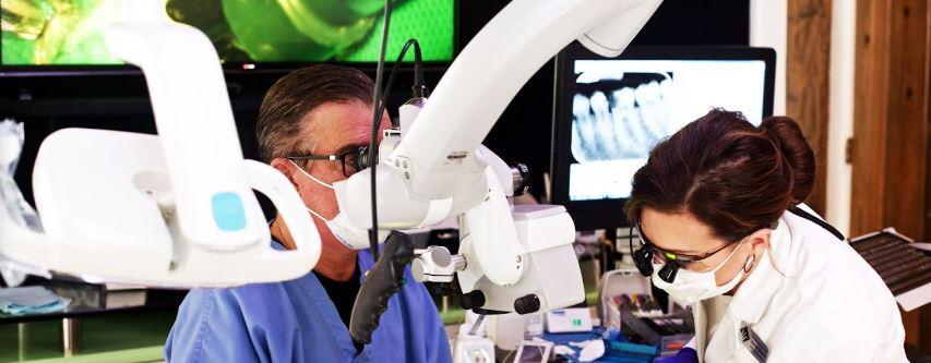 3D CT Imaging